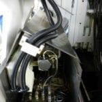 Revisione Mazak Integrex 200 III   R.A.M. Service